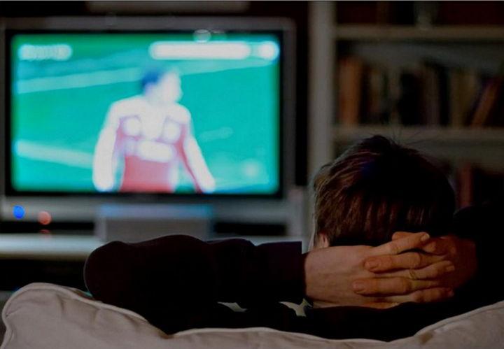 Google quiere su Chromecast integrado en las TV y la primera sería de marca Vizio