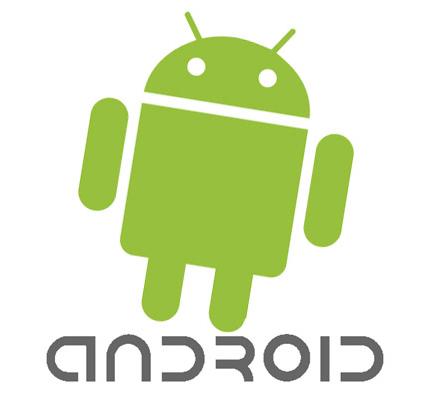 Teclado de Google para Android ahora ofrece modo para una sola mano