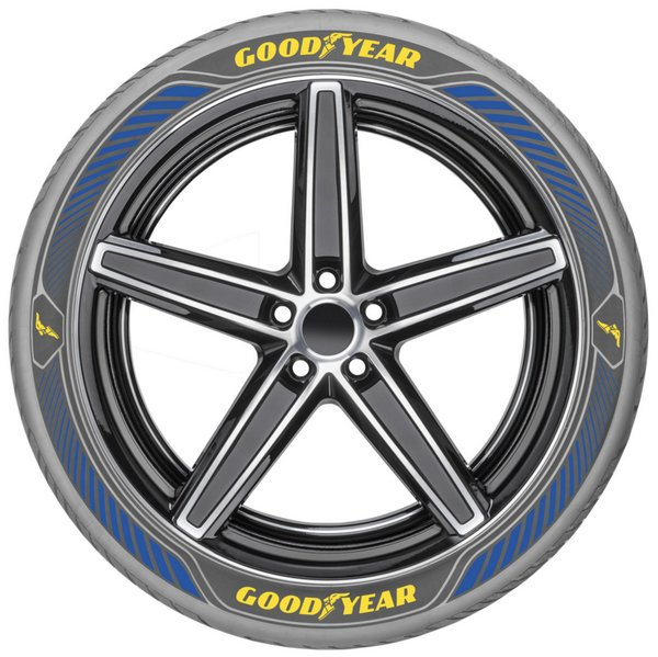 goodyear-intelligrip