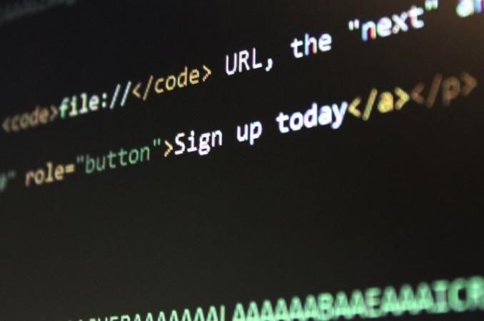 Diseño Web - HTML