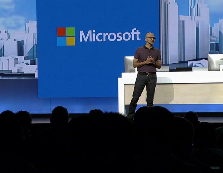 Microsoft trabaja en Bing Concierge Bot, un asistente similar al nuevo Google Assistant