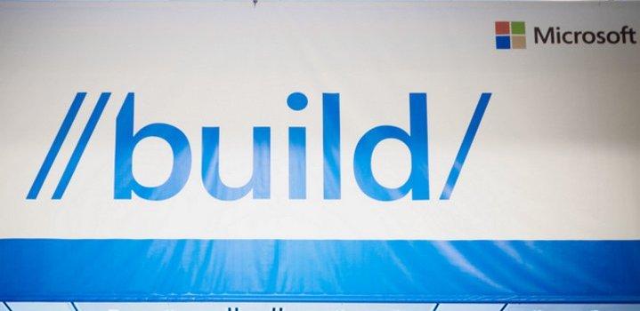 Microsoft ofrecerá Xamarin gratis en todas las versiones de Visual Studio 5