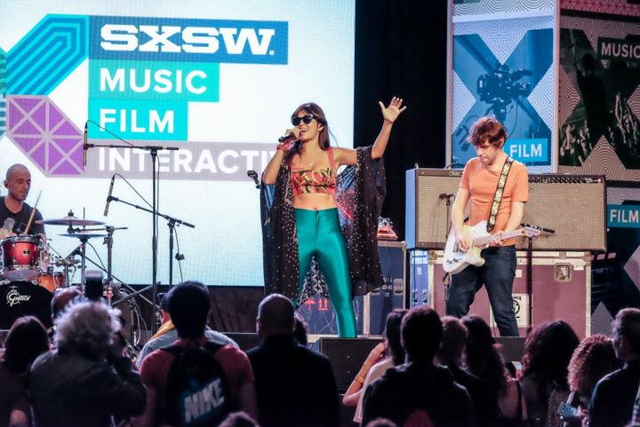 sxsw-music-festival-2016