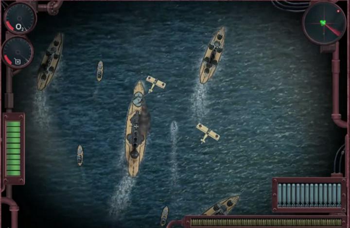 u-boats-game