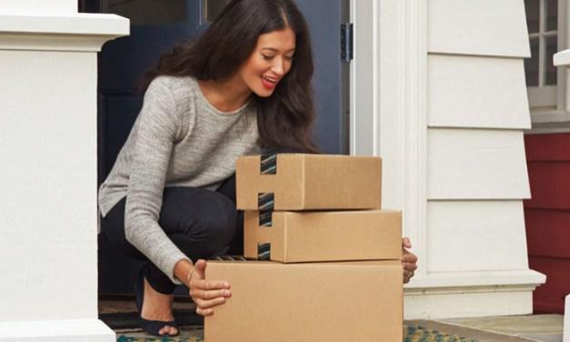 Amazon Prime ya ofrece los nuevos planes mensuales