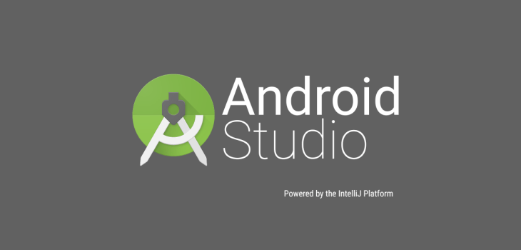 Google lanza Android Studio 2.1 con soporte para Android N Developer Preview y mejoras en Instant Run 5