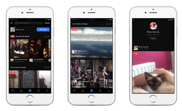 facebook-live-new-space-video-live-discover
