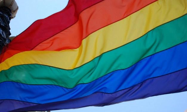 El Modo Restringido en vídeos de Youtube genera controversia entre la comunidad LGBTQ+ y esa plataforma