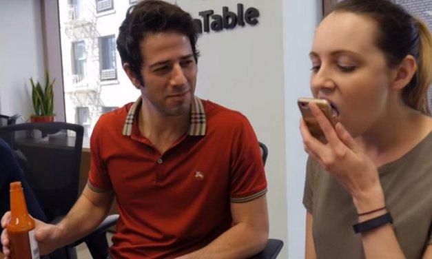 Algunas de las mejores bromas de April Fools' Day #video