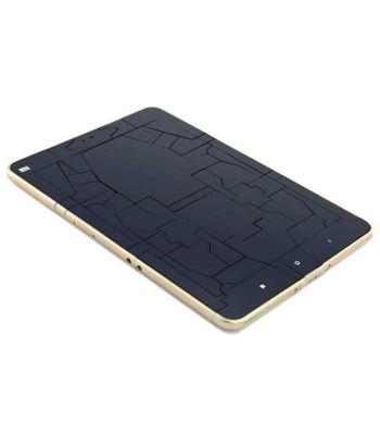 xiaomi-hasbro-tablet-transformer-0