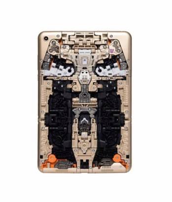 xiaomi-hasbro-tablet-transformer-1