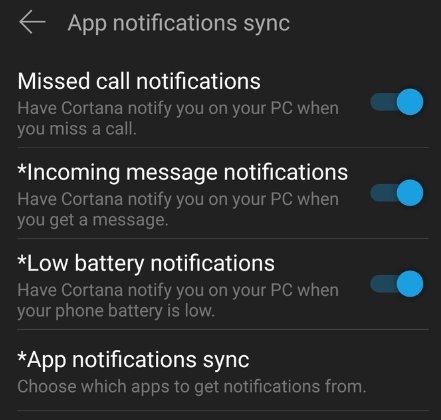 cortana-android-notificaciones-windows-10
