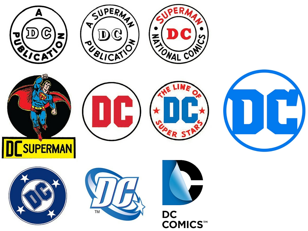 dc-comics-logo-evolution