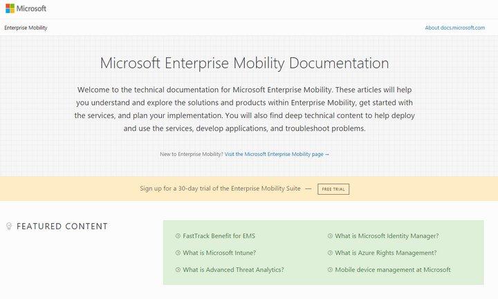 docs-microsoft-com-enterprise-mobility