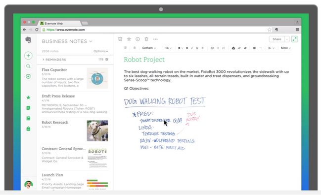 evernote-google-drive-