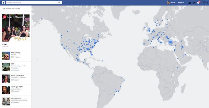 facebook-live-video-interactive-map