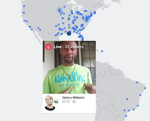 facebook-map-live-video-single
