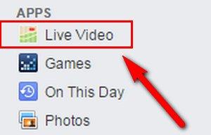 facebook-map-live-video