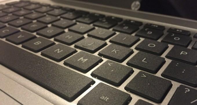 hp-pavilion-12-x2-right-keyboard