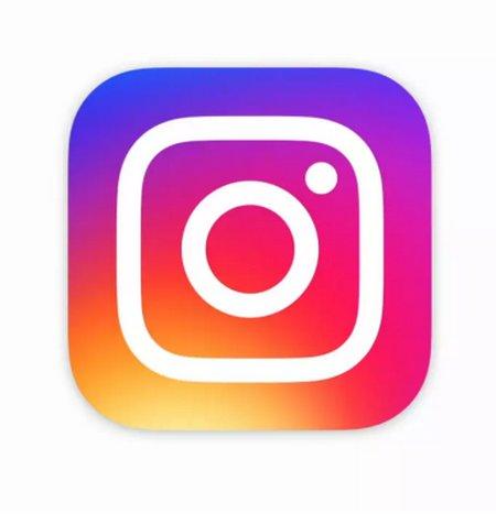 Instagram cambia su logo y los de Layout, Boomerang e Hyperlapse por unos muy coloridos