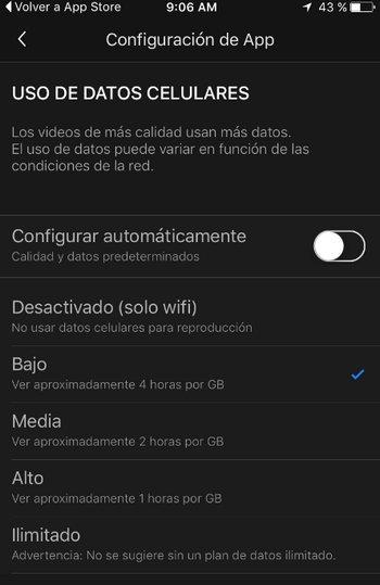 netflix-streaming-quality