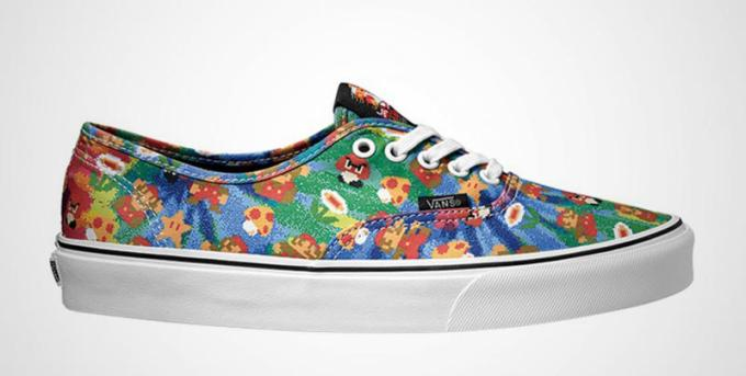 nintendo-vans-sneakers-02