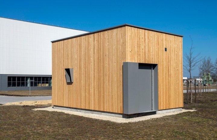 proyecto-smart-hobos-cabana-madera
