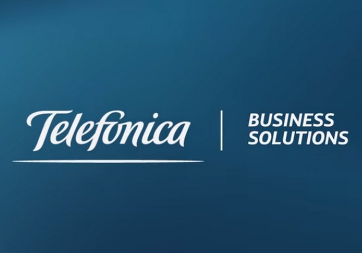 telefónica-business-solutions