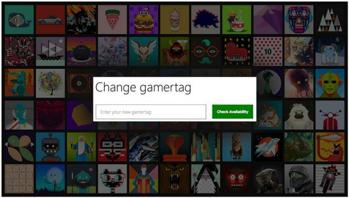 xbox-live-change-gamertag