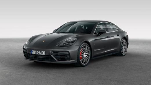 Porsche-Panamera-2017-1