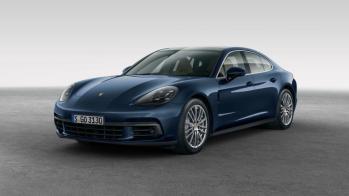 Porsche-Panamera-2017-6