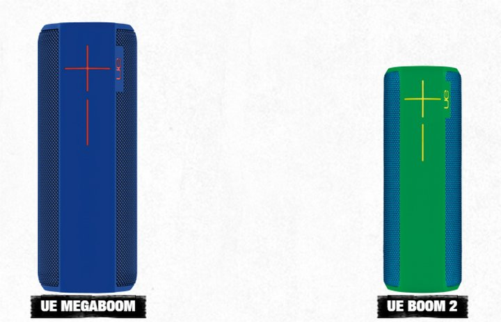 Ultimate-ears-ue-megaboom-ue-boom-2