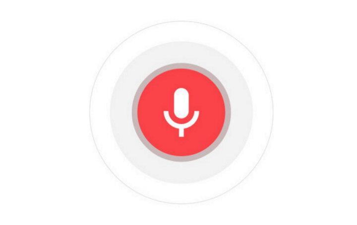 Lista de todo lo que le pueden preguntar y pedir al asistente virtual Google Now (+150 comandos y 1.000 variantes)