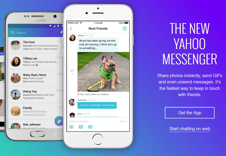 new-yahoo-messenger