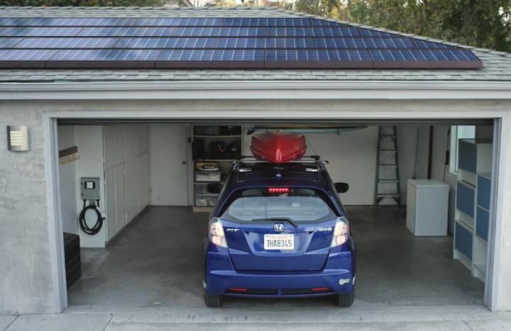 solarcity-solar-panel