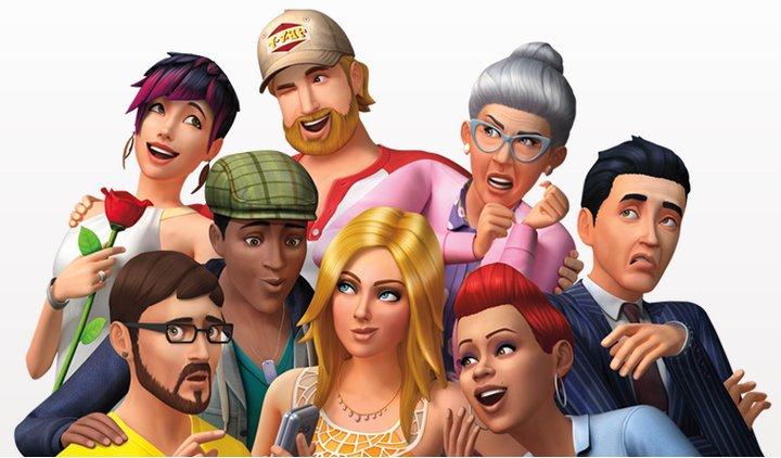 Maxis lanza actualización gratis de The Sims 4 que elimina todas las restricciones de género