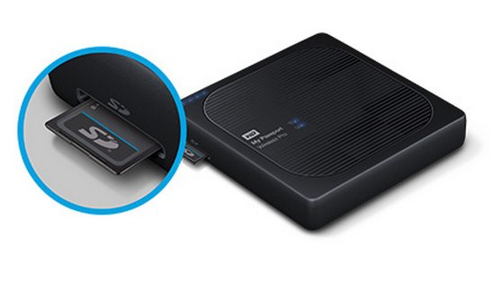 wd-my-passport-wireless-pro-sd