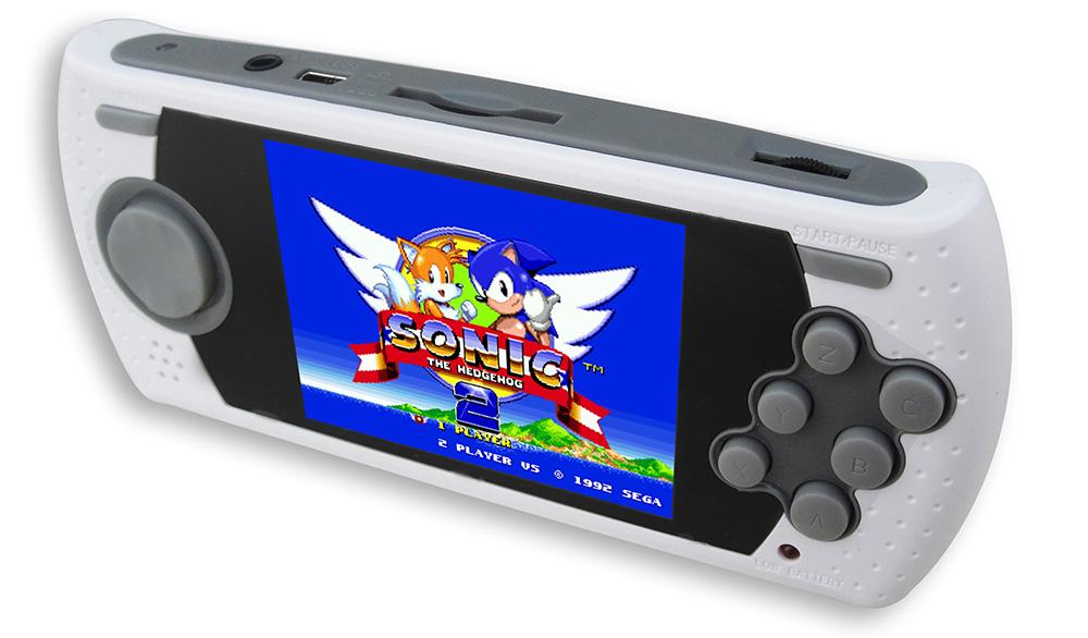 Sega-Mega-Drive-portable