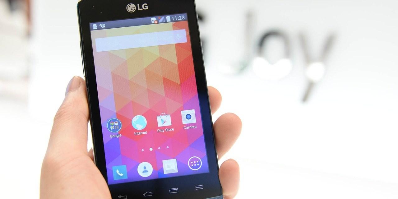 5 Aplicaciones Nuevas, Útiles y Gratis para Android – Julio 2016