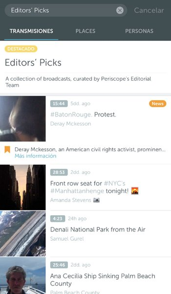 periscope-editors-pick-stream
