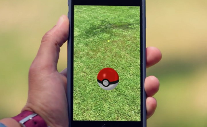 Esto es lo próximo que Niantic introducirá en Pokémon Go