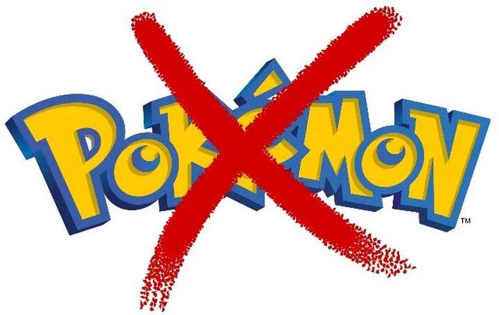 ¿Cansados de Pokémon Go? Ya existe una extensión para bloquear menciones en la web sobre ese juego