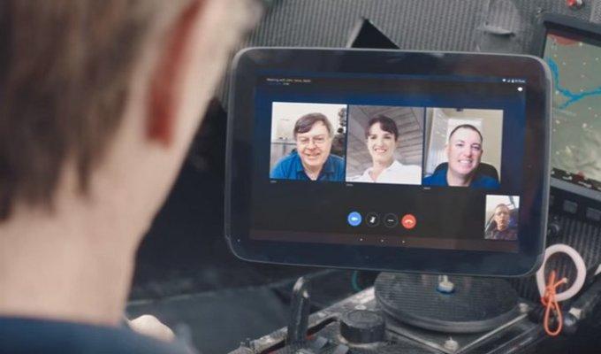 skype-meetings-video