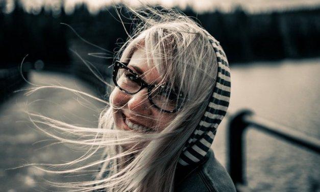 Aprende a ser más atractivo y carismático de acuerdo a estas recomendaciones de la ciencia