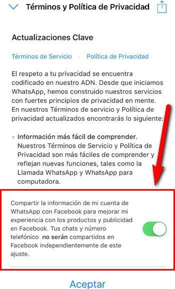 whatsapp-politicas-de-privacidad-1