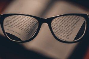 ebooks gratis - Lo más leído