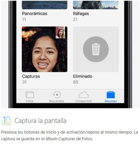 consejos-apple-ios-10-10
