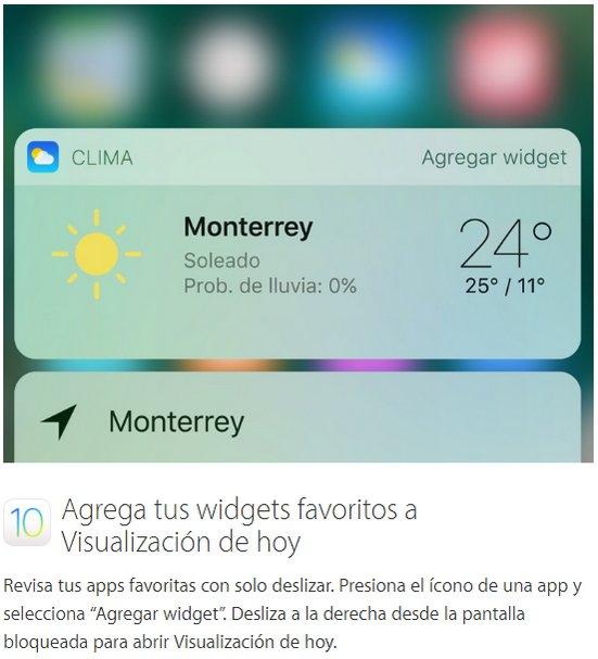 consejos-apple-ios-10-9