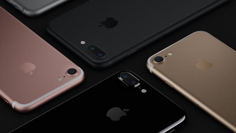 iphone-7-acabado