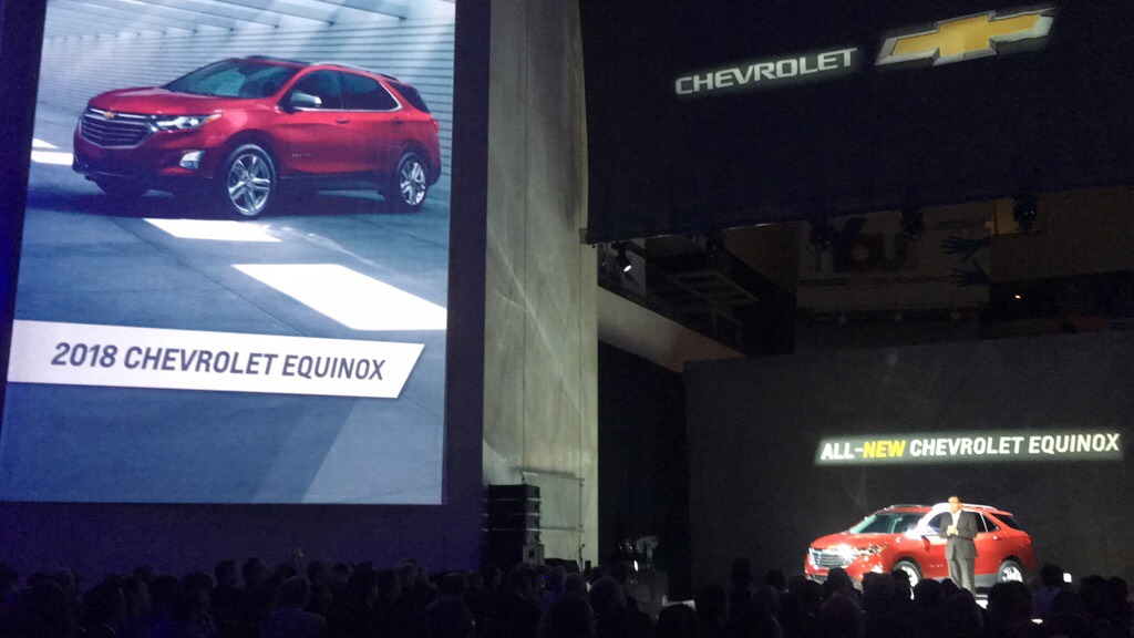 reveal-chicago-all-new-chevrolet-equinox